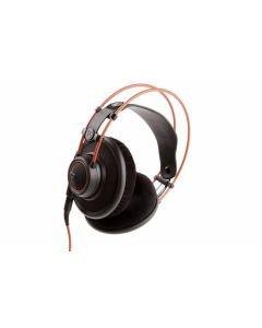 AKG K712 PRO Studio avoin malli kuuloke referenssi