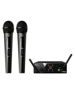 akg-wms40-mini-2-vocal-set-dual-langaton-mikrofoni-setti