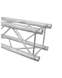 alutruss-decolock-dq4-200-4-way-cross-beam