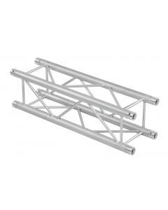 alutruss-quadlock-6082-710-4-way-cross-beam 50mm