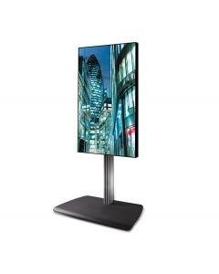 b-tech-btf-843-lattiateline-max-85-tuuman-televisioille