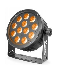 beamz-bac506b-pro-led-spot-12x18w-rgbaw-uv