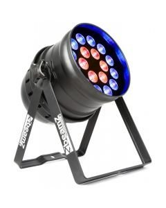 beamz-bpp210-par-64-18x12w-led-ir-rgbw-led heitin