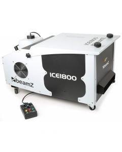 beamz-ice1800-matalasavukone-ice-1800w-lattialle