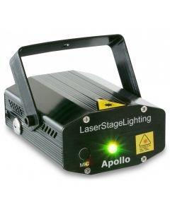 beamz-la-rg1-monipiste-laser-valoefekti-apollo