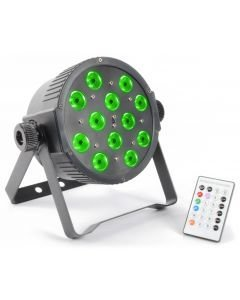 beamz-led-flat-par-ir-spotti-12x3w-rgb-tri-color