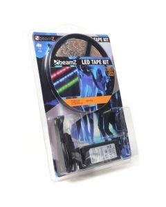 beamz-led-valonauha-ip65-300-ledia-5m-sininen