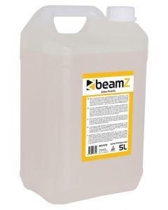 beamz-lumineste-5-litraa-soveltuu-euroliten-beamz- antari lumikoneisiin