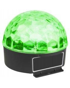 beamz-magic-dj-max-jelly-ball-6x-1w-diskovalo