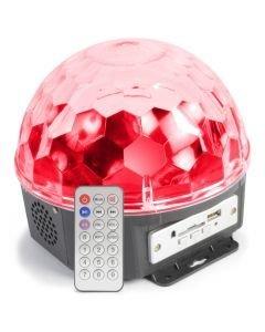 beamz-magic-dj-max-jelly-ball-bilevalo mp3 musalla