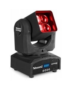 beamz-matrix-22z-4x-10w-moving-head-zoomilla