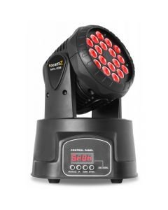 beamz-mhl-108mk3-mini-moving-head-18x-3-w-rgb