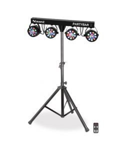 beamz-partybar4-led-valosetti-2x-par-jelly-efekti