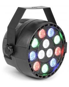 beamz-partypar-12x1w-rgbw-dmx-led-spotti-bileisiin