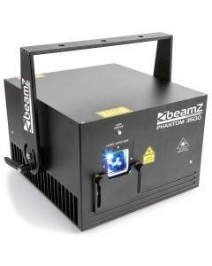 beamz-phantom-3500-pro-laser-max-teho-3500-mw