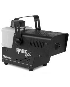 beamz-rage-600-savukone-langattomalla-ohjaimella