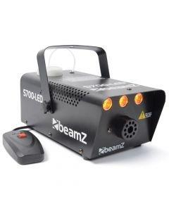 beamz-s700-led-liekkisavukone-3x-1w-oranssit-ledit