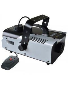 beamz-s900-mk2-savukone-medium-tuotolla-125m