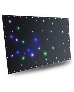 beamz-sparklewall-led36-rgbw-1x-2m tähtitaivas
