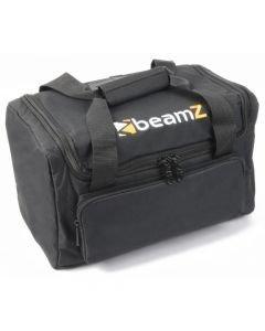 BEAMZ AC-126 Pehmyt laukku 355 x 205 x 200mm