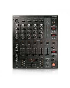 behringer-djx750-pro-dj-mikseri-professional