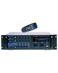 vocopro-da-3700 bt-200w-mikserivahvistin-karaokeen