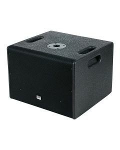 dap-audio-drx-10ba-aktiivisubwoofer-10-jatkuva teho 300w