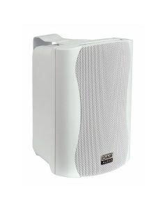 dap-audio-pr-52-40w-muovinen-passiivikaiutin-pari-valkoinen