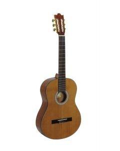 DIMAVERY STC-10 C Klassinen akustinen kitara