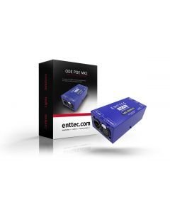 enttec-open-dmx-ode-mk2-ethernet-interface-ode-artnet