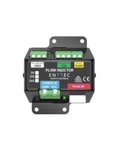 enttec-pixel-link-injector-12-24v-the-plink-injector