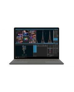 ENTTEC LED MAPPER - Standard Edition - 16x universumin pikseliohjaus ohjelma - ARTNET - DMX