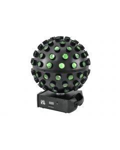 eurolite-led-b-40-hcl-beam-valoefekti-5x-12w-6in1