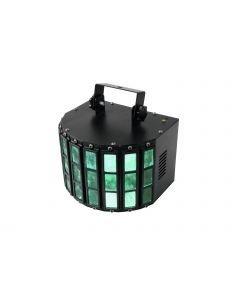 eurolite-led-mini-d-5-beam-effekti discovalo kotibileisiin