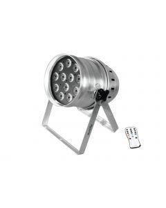 eurolite-led-par-64-qcl-12x8w-hopean-varinen-heitin
