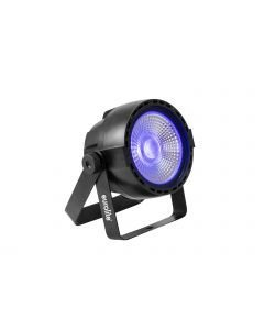eurolite-led-party-uv-spot-30w-cob-dmx-mustavalo