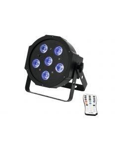 UV-valaisimet - UV-valo - UV-lamppu - UV-loistputki - LED UV - UV ... 92ae6a62ad