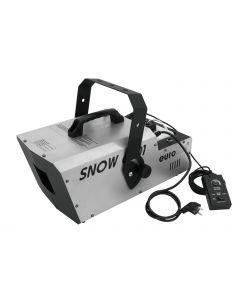eurolite-lumikone-snow-6001-dmx-snow-machine