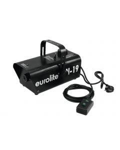 eurolite-n-19-savukone-700w-musta bileisiin