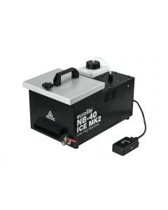 eurolite-nb-40-mk2-ice-low-fog-machine