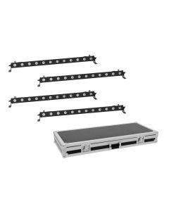 eurolite-set-4x-led-bar-12-qcl-rgba-bar-case-led-parruja-4-kpl