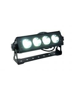 EUROLITE ACS BAR-12 6000K LED-palkki 12x 1W
