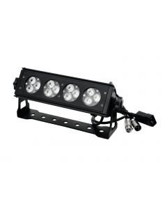 eurolite-acs-bar-12-led-palkki-12x-1w-led rgb