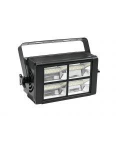 EUROLITE LED Mini Strobo-kuutio 48x SMD 5030 LED