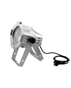 EUROLITE LED ML-30 valoheitin 30W COB RGB