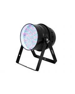 EUROLITE LED PAR-64 valonheitin RGBA