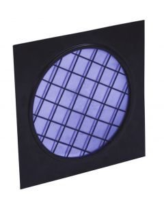 EUROLITE Sininen dichroic värikalvo PAR 56