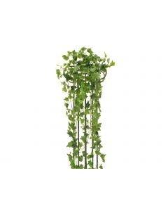 EUROPALMS 170cm Murattiköynnös premium vihreä