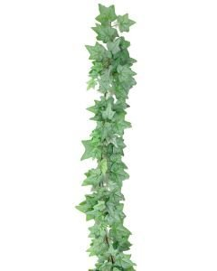 EUROPALMS 182cm Murattikoynnos vihrea