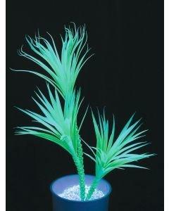 UV-aktiivinen vihreä